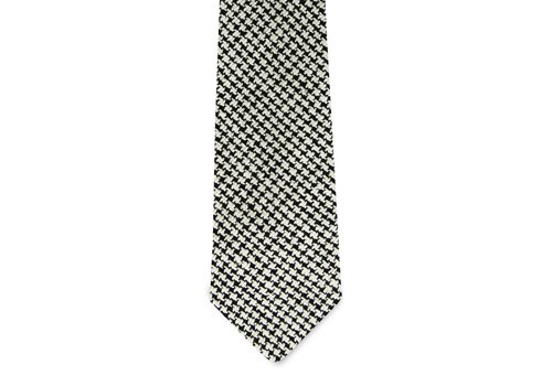 Pocket Square Clothing The Lester Tie