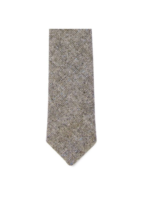 Pocket Square Clothing The William Tie