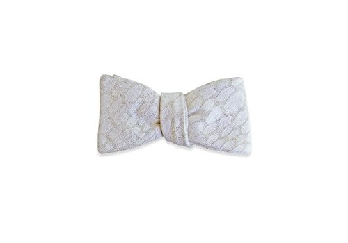 Pocket Square Clothing The Uyuni Bow Tie