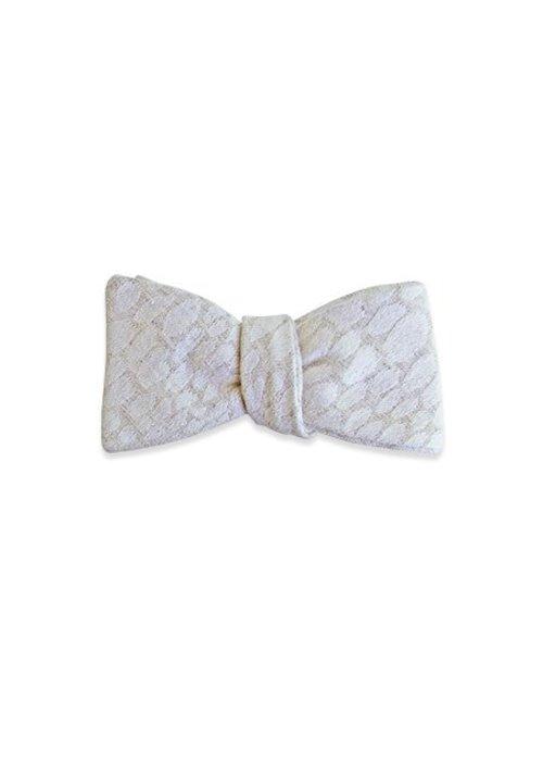 Pocket Square Clothing The Uyuni Bow Tie