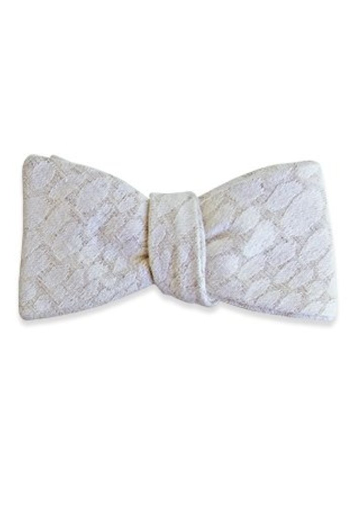 The Uyuni Bow Tie
