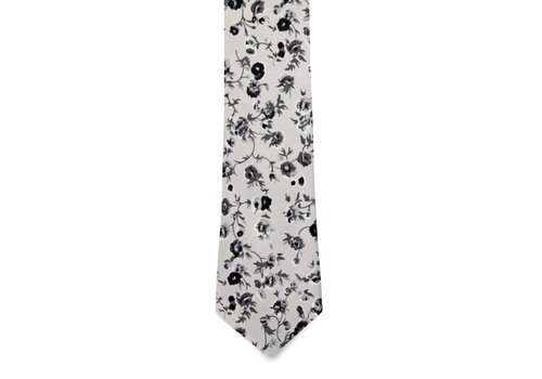 Pocket Square Clothing The Lea Tie