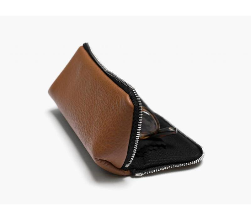 Calila-The Visionaire Slim - Brown