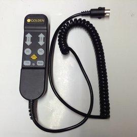 Golden ZKAD-1 New Golden MaxiComfort Series Hand Control