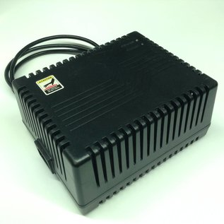 ELE122449 New ACI Super Power Battery Charger
