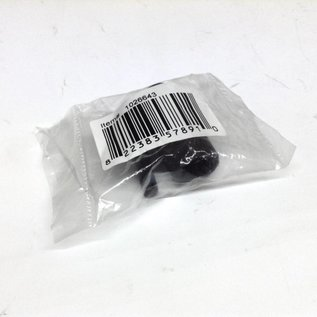 Drive Medical 1026643 New Drive Cross Brace Screw & Insert