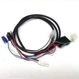 Drive Medical New DST-019 Drive Dynamic Headlight Harness