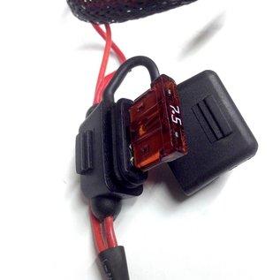 Pride Mobility ELEASMB3529 New Pride ELECTRONIC VSI,JAZZYULTRA