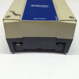 Invacare BAJ100000091 Used Invacare Patient Lift Battery J1BA-009