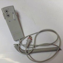Dalton Medical PL4200E-PEN New Pendant Apex Lift 450E