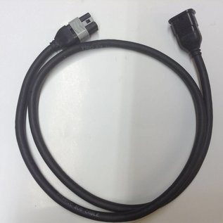 "Invacare 1116404 36"" Used Invacare Dynamic Joystick Extension Cable"