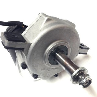 Pride Mobility CM808-164 Used Pride Jazzy Select Elite Power Wheel Chair Left Motor Gearbox