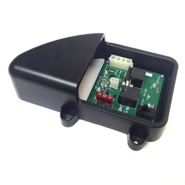 Pride Mobility CTLDC1493 Used Pride Advanced Actuator Module Controller for Quantum Q6 Power Wheelchair