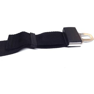 Invacare 1034625 New Invacare Seat Belt for Power Wheelchairs