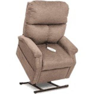 Pride LC-250 Pride Classic 3-Position Lift Chair