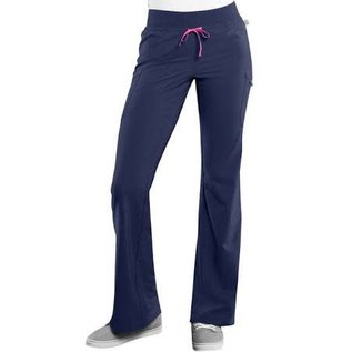 Smitten Clearance - Pant S201022