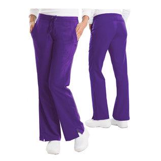 Healing Hands Women's Purple Label Taylor Pant 9095