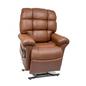 Golden Lift Chair MaxiComfort Cloud with Twilight PR-514