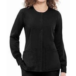 Healing Hands Womens' HH Works Megan Jacket 5500