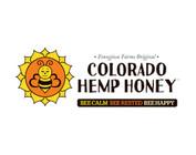 Colorado HEMP
