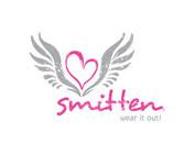 Smitten