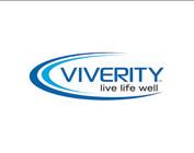 Viverity