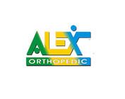 Alex Ortho