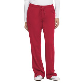 Healing Hands Women's HH Works Rebecca Pant 9560