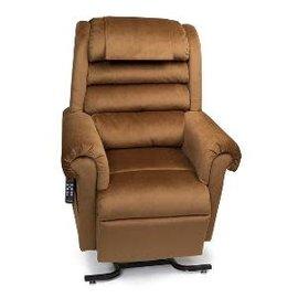 Golden Lift Chair MaxiComfort Relaxer PR-756