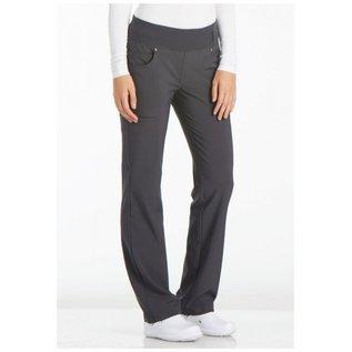 Cherokee Clearance - Straight Leg Yoga Pant CK002