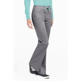 Med Couture Med Couture MC2 Skyler Pant 8738