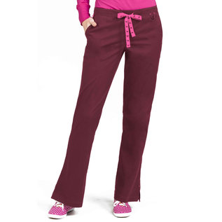 Med Couture MC2 Skyler Pant 8738