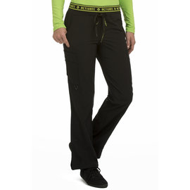 Med Couture Activate Flow Pant 8758