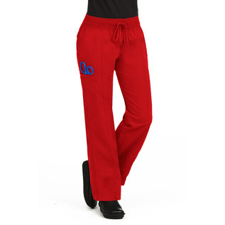 Med Couture Comfort Pant 7438