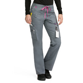 Med Couture Med Couture Rescue Pant 8761