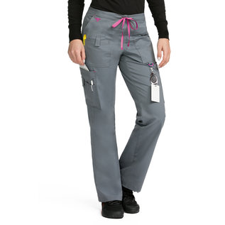 Med Couture Rescue Pant 8761