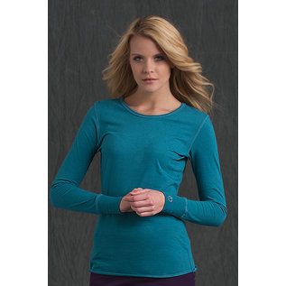 Med Couture Long Sleeve Layer 4859