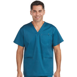Med Couture Men's MC2 Top 8471