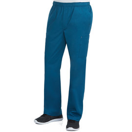 Med Couture Med Couture Men's MC2 Pant 8702