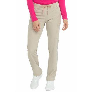 Air Air Oxygen Yoga Waist Scrub Pants 8780
