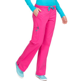Med Couture CLEARANCE - Med Couture GiGi Pant 8724