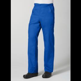 Maevn Maevn Men's Eon Cargo Pant 8308