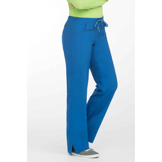 Med Couture Activate Double Shift Pants 8742