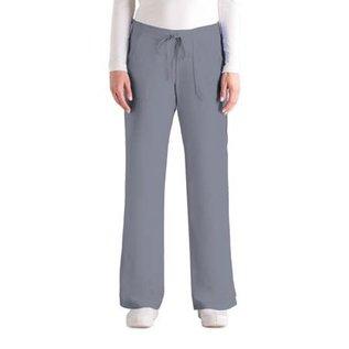 GREY'S ANATOMY Women's 4-Pocket Pant 4245