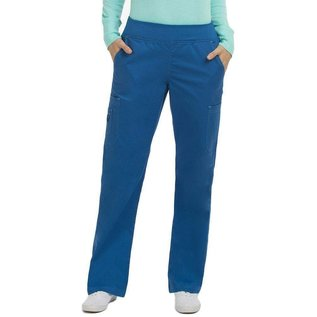 Med Couture MC2 Women's Yoga Pant 8752
