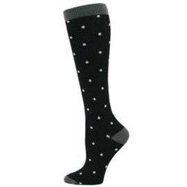 Think Medical Women's Compression Socks