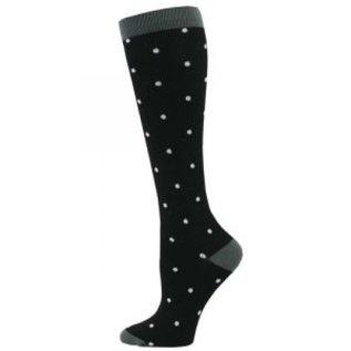 Think Medical Women's Compression Socks