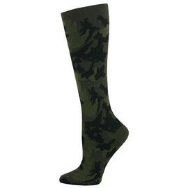 Think Medical Men's Compression Socks