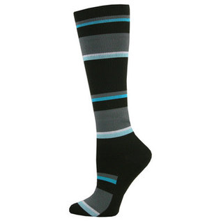 Think Medical Men's Compression Socks