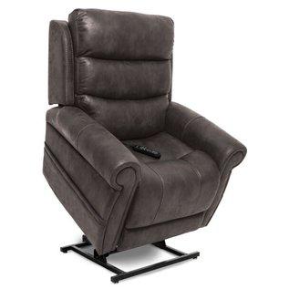 Pride Mobility VivaLift Tranquil Lift Chair PLR-935